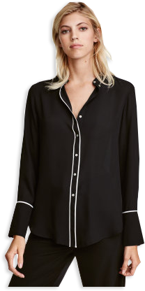 H&M blouse.png