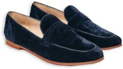 zara loafers.png
