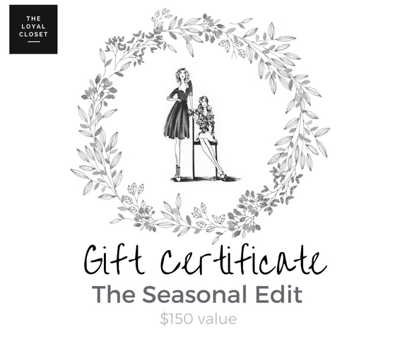 Gift Certificate - Christmas.png