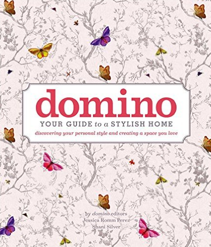Domino: Your Guide to a Stylish Home