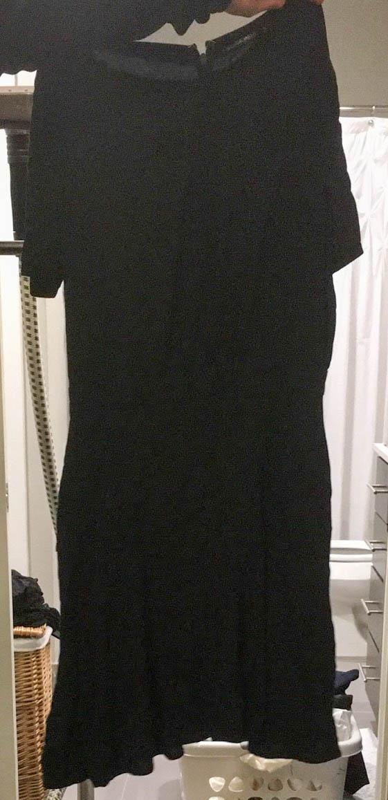 Black Halo - Navy and Black Dress Edited.jpg