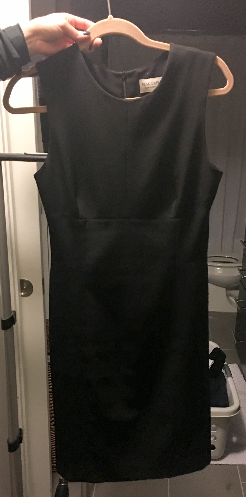 Black MM LaFleur Dress (1)-2.jpg