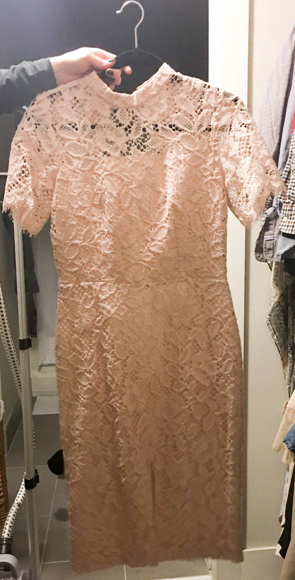 PInk%2FWhite Lace Dress with Collar Edited.jpg