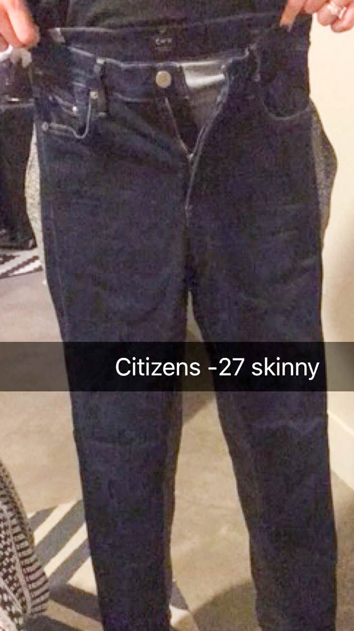 Skinny Citizens JeansEdited.jpg
