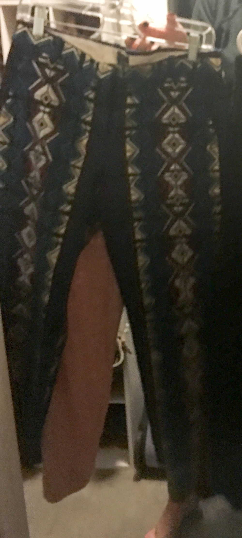 Trousers - Patterned and Black Edited.jpg