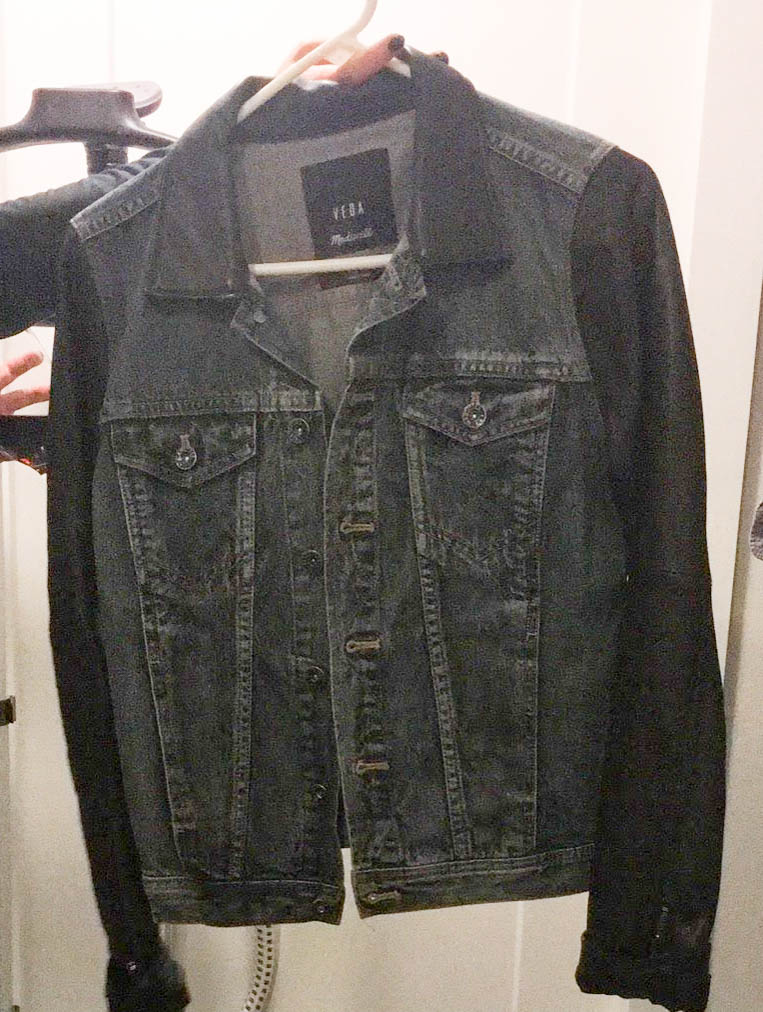 Madwell Jean Jacket with Leather SLeeves Edited.jpg