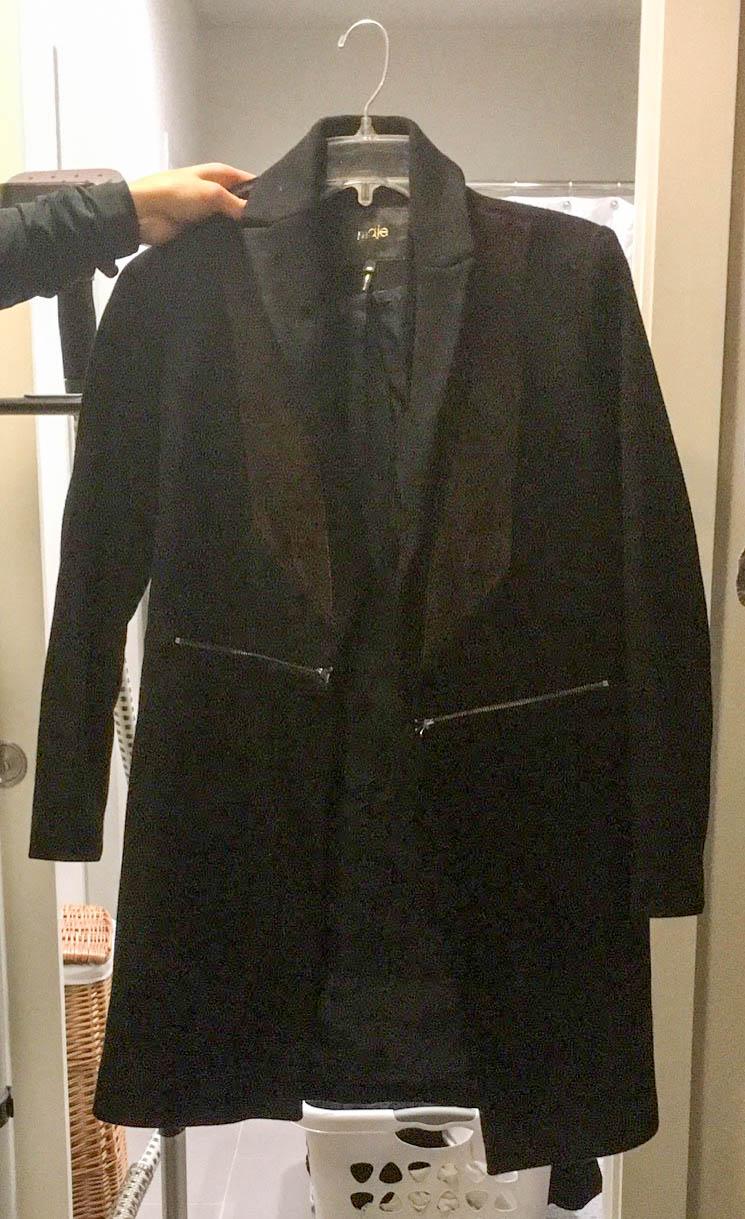 Maje Black Coat Edited.jpg