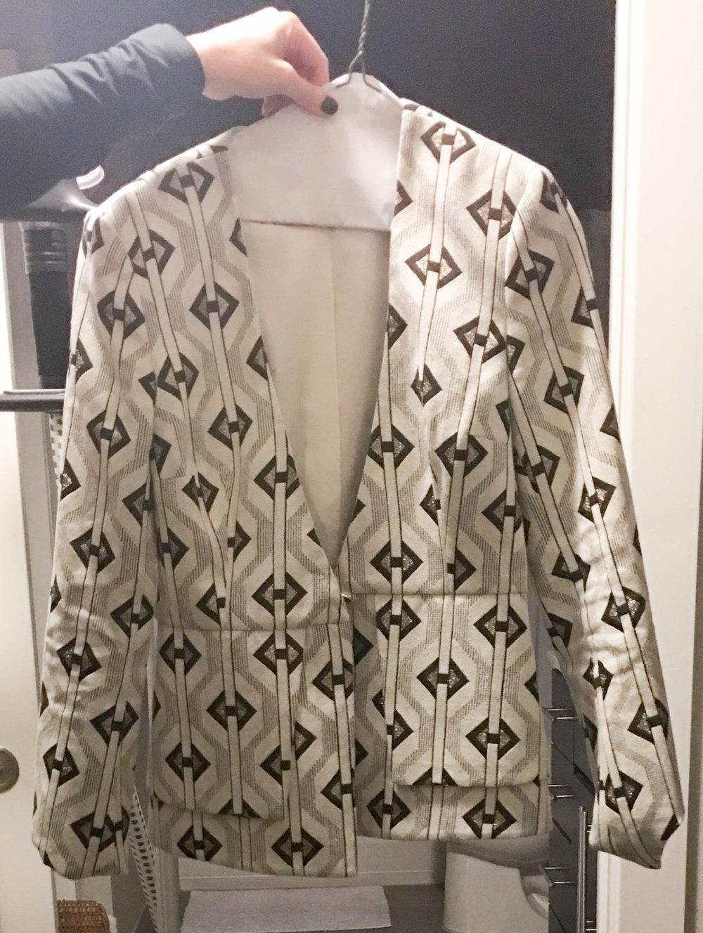 Patterned White Blazer Edited.jpg