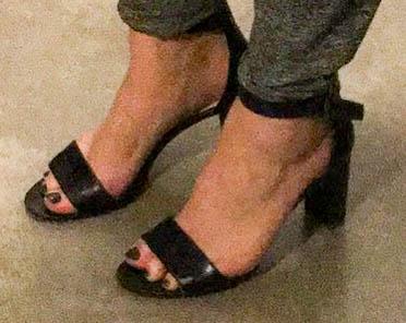 Nine West Block Heel Sandals (Black) Edited.jpg