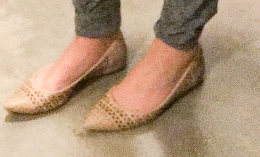Nude Pointy Toe Flats (perforated) Edited.jpg