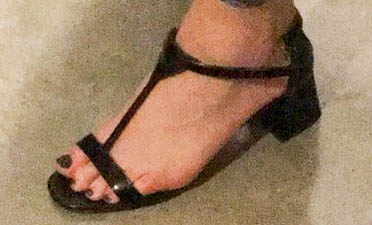 T-Strap Sandals (Moss) Edited.jpg