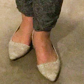Tory Burch Dotted Flats Pointy Toe Edited.jpg
