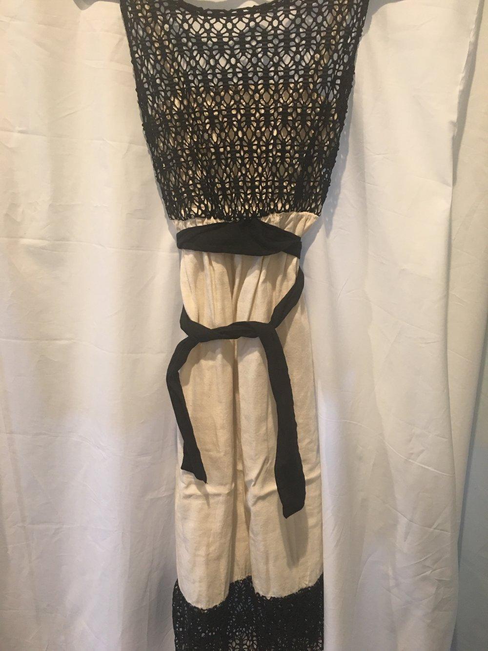 Black and White Tulum Dress.jpg