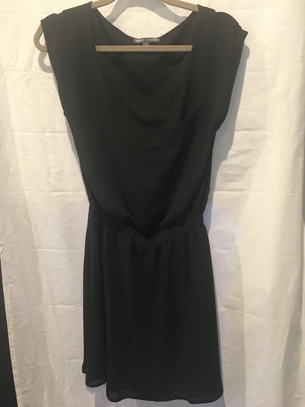 Black Silk Dress (short).jpg