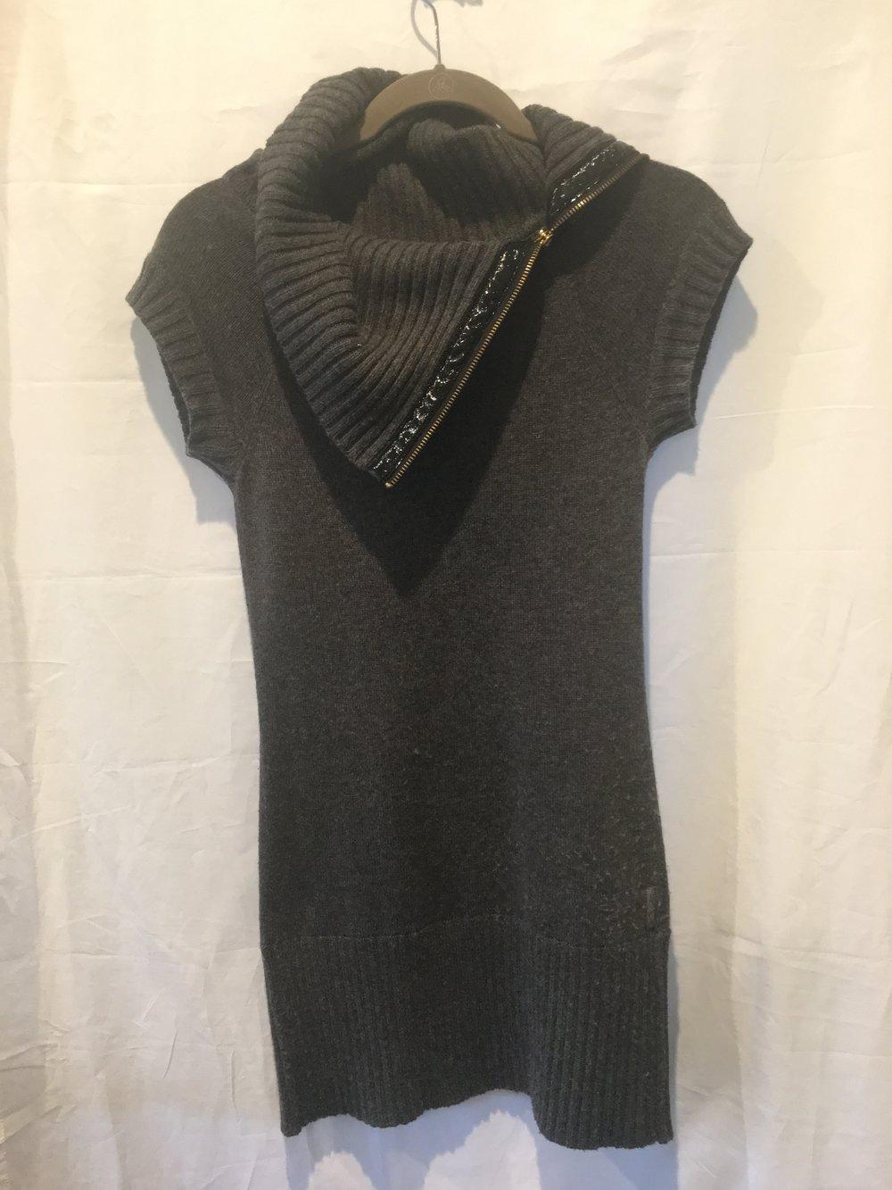 Cowlneck Gray Sweaterdress.jpg