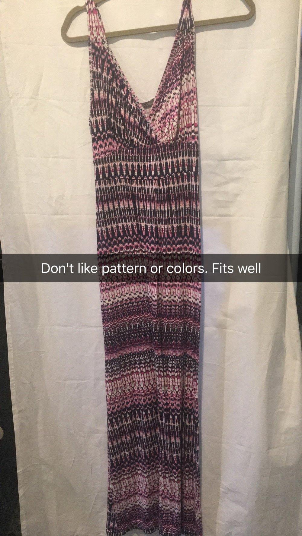 Maxi Dress - Patterned.jpg