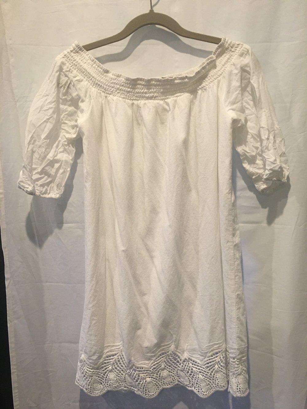 White Off-Shoulder Dress.jpg