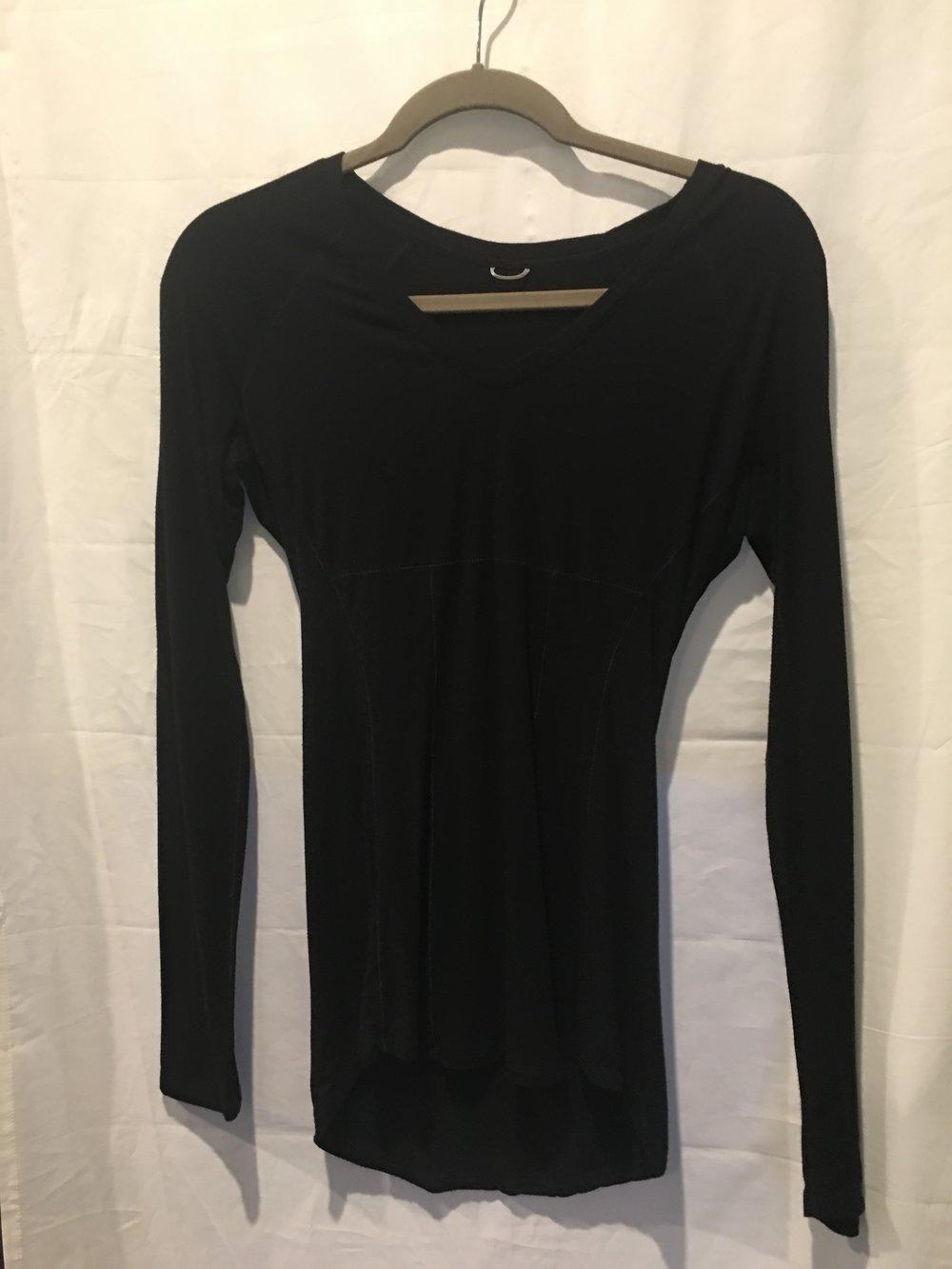 Black long-sleeved tee.jpg