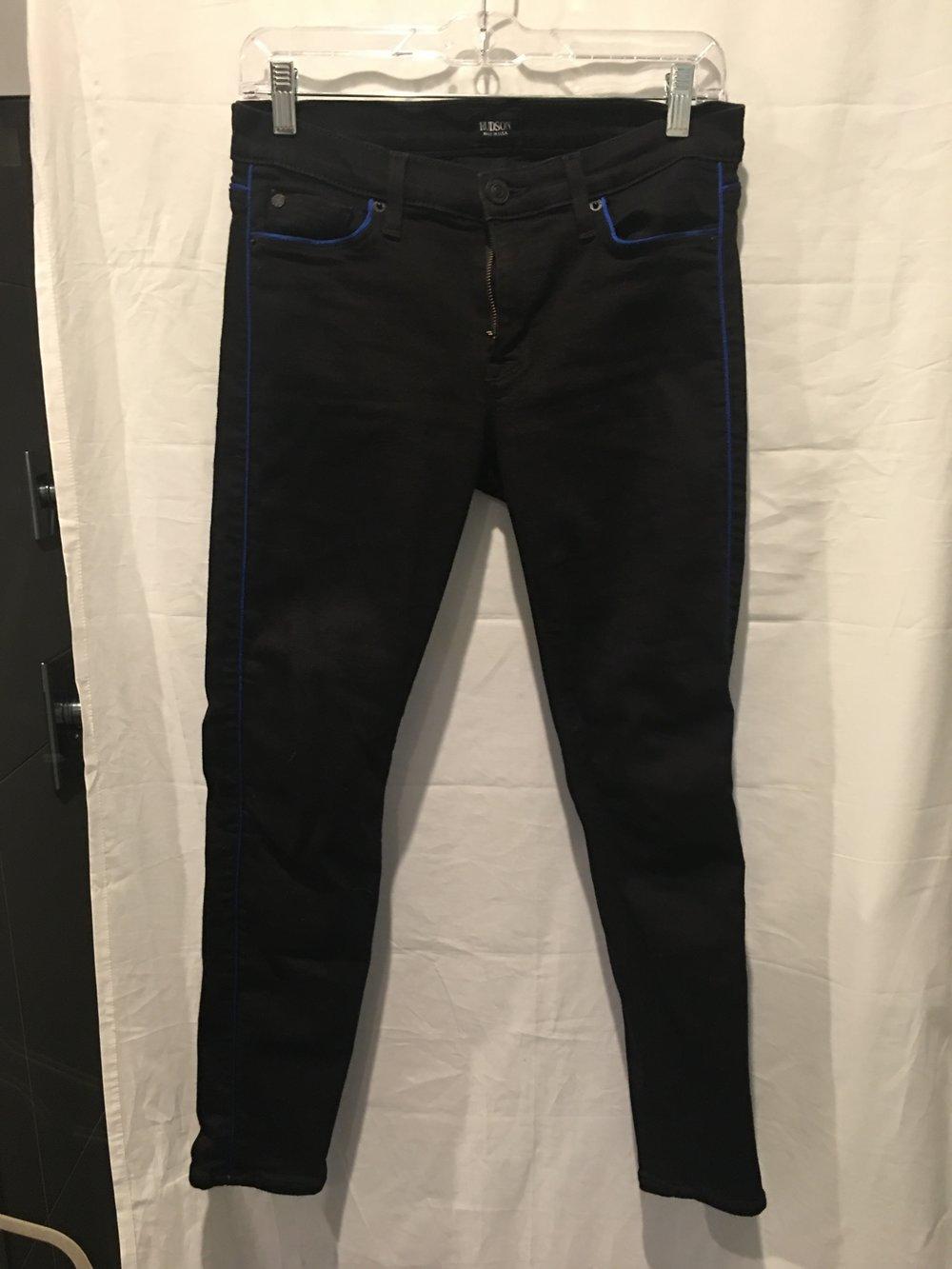 Black Jeans w Blue Piping.jpg