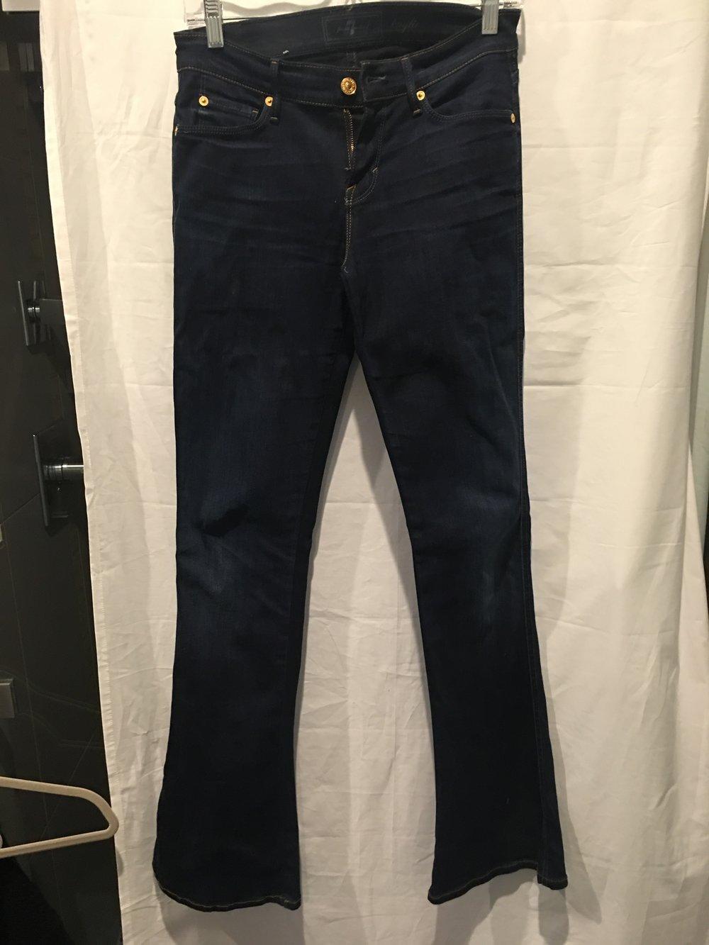 Bootcut 7 Jeans.jpg