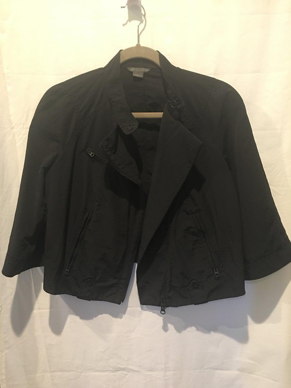 Armani Black Jacket.jpg