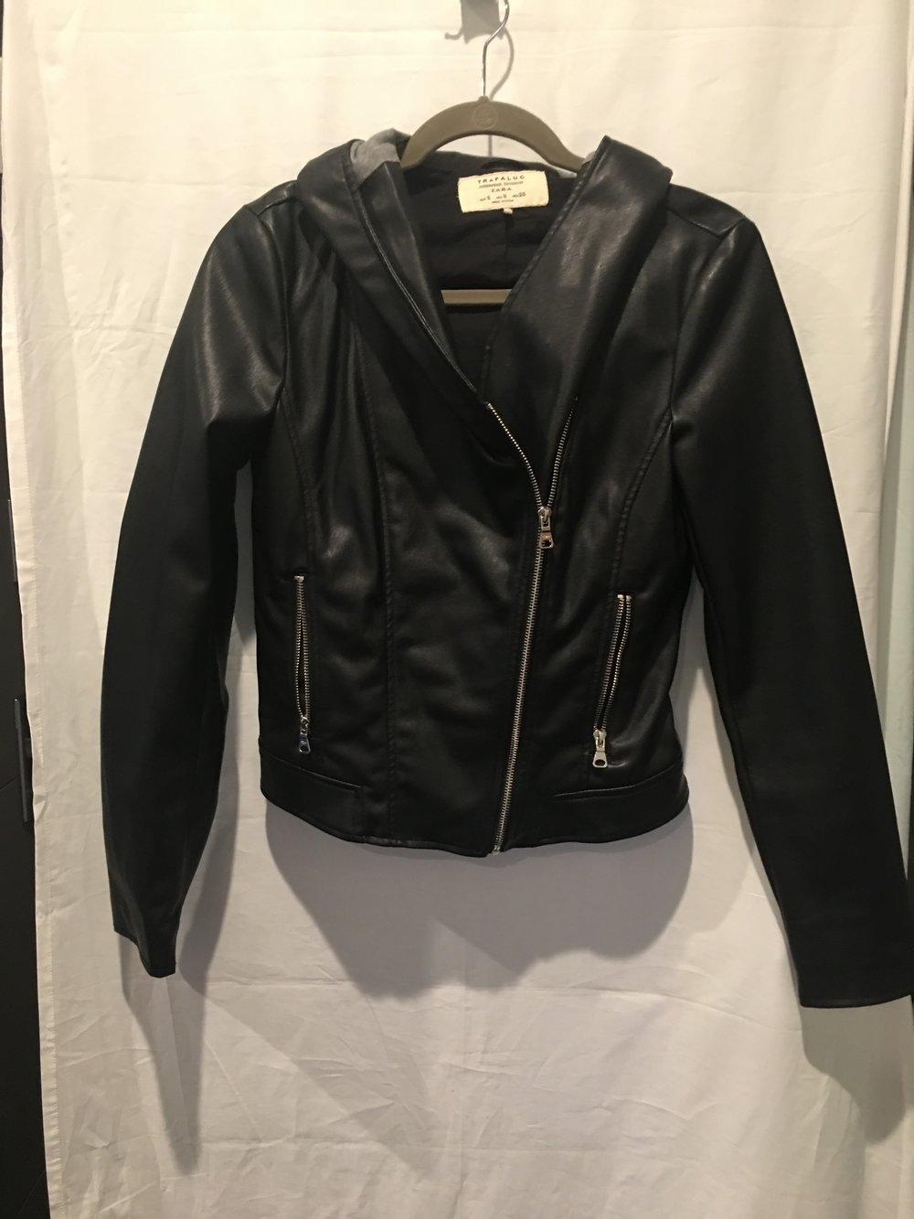 Leather Jacket w Hoodie.jpg