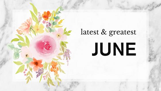 June (2).png