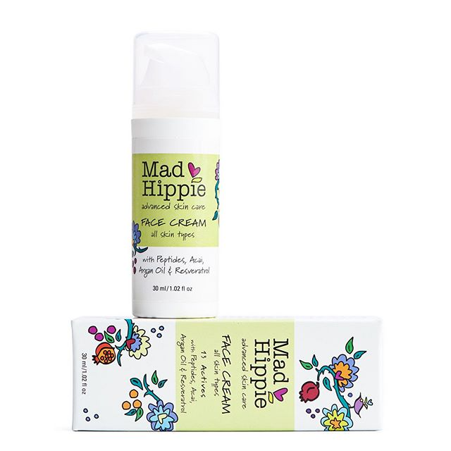 Things I've Finished (and bought again)! (Swipe to see all 5 ) 🔅Mad Hippie face cream - smells so clean and mixes well with other serums. Avail at Whole Foods. 🔅Baby Lips - the best lipgloss ever; has sunscreen. 🔅BB Pret-a-Powder - dry shampoo and volumizer. I never travel without this stuff. Makes your hair feel and look clean all day (not just temporarily floofed). 🔅Neutrogena Hydro Boost Gel Eye Cream. Feels cold going on. Good for puffiness and circles. Eye makeup goes on smoothly over. 🔅Maybelline Eye-Eraser - doesn't do anything for anti aging but hands down the best under eye concealer I've ever used. The applicator distributes in a way that looks natural. Better than Touché Eclat, IMO. 🤷♀️
