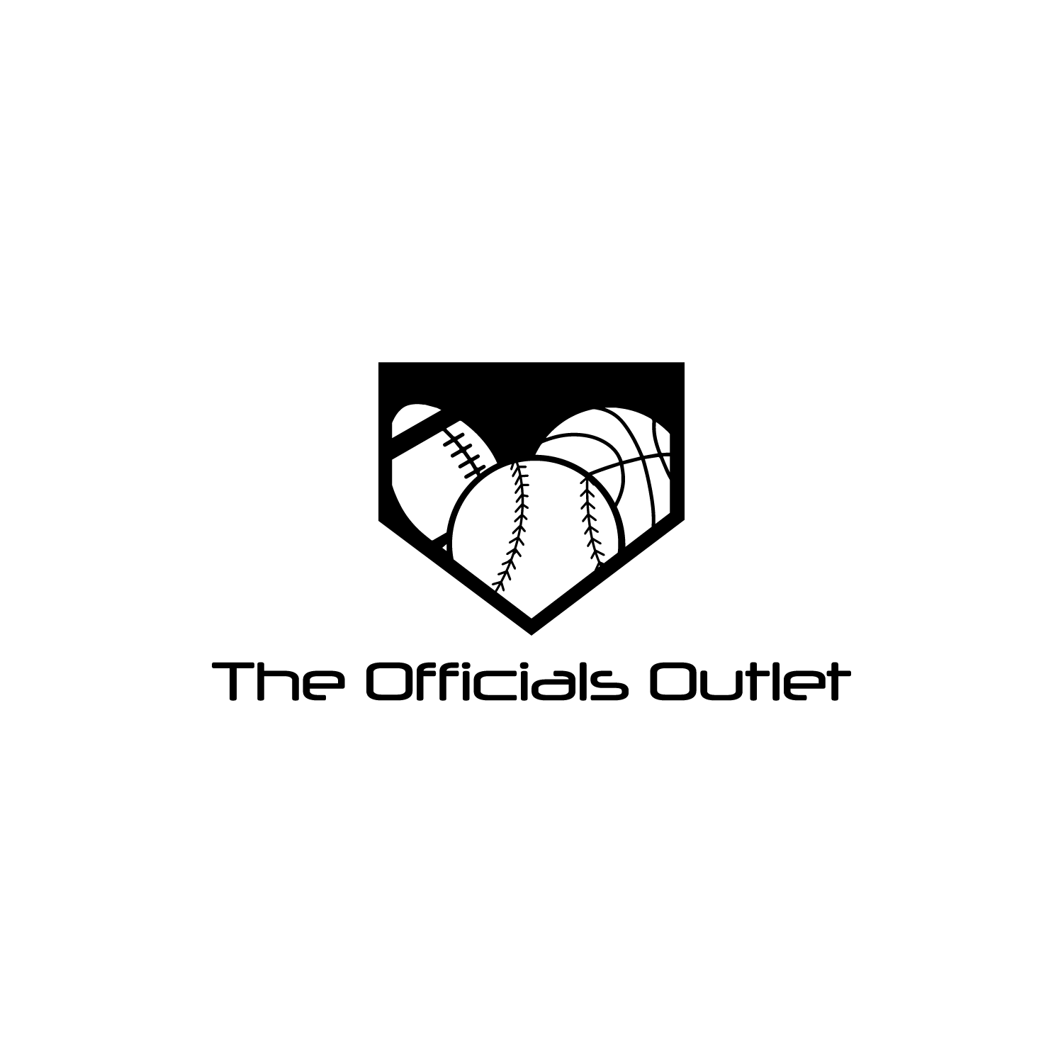 1669cc3a082a6 The Official s Outlet The Official s Outlet