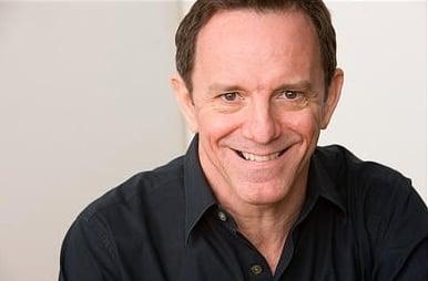 Michael Brian Dunn- Acting Coach/On-Camera Coaching