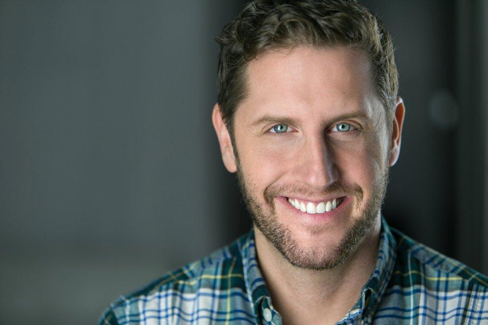 Kurt Domoney, Co-Founder/Director/Coach