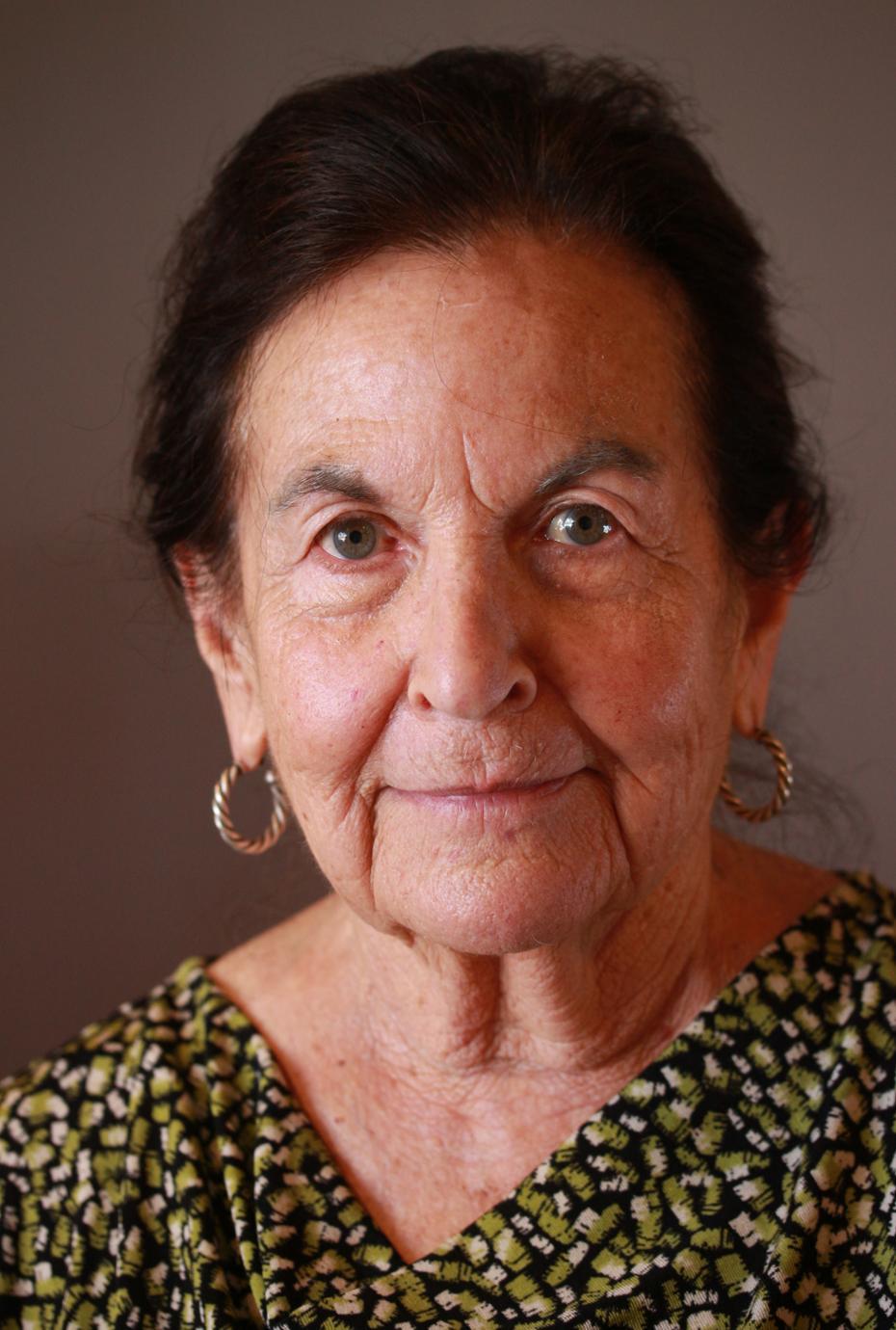 Susan Sweet2017 CulturalGala.jpg