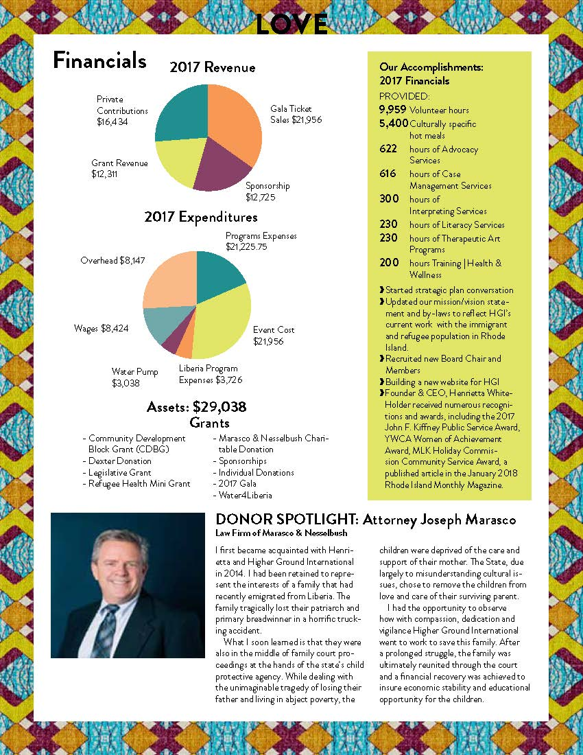 HGI_annual_report2017_v5_FINAL_PDF_Page_3.jpg
