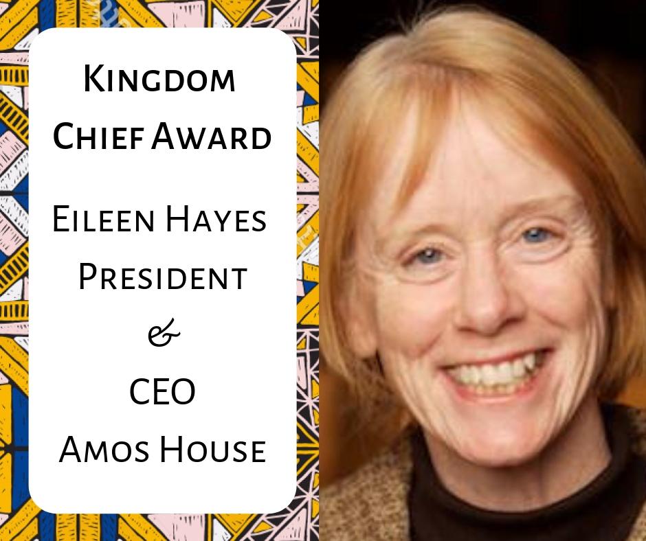 Eileen Hayes.jpg