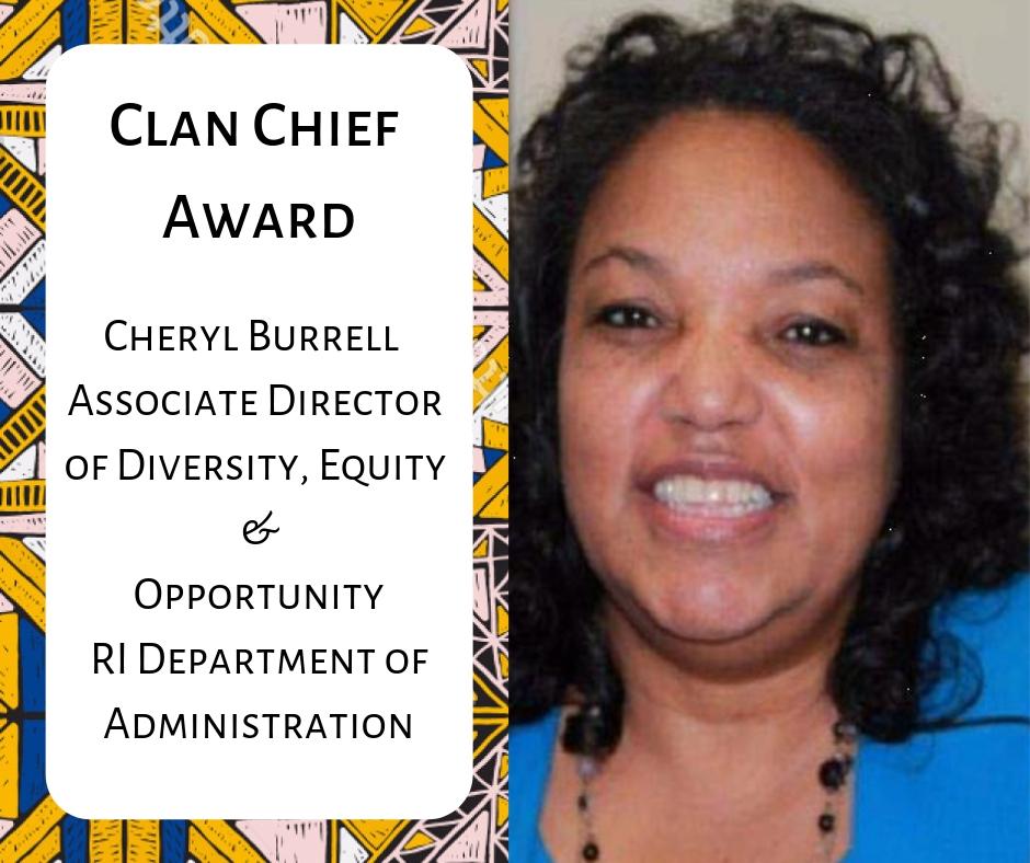 Cheryl Burrell.jpg