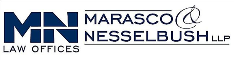 Marasco & Nesselbush_Sponsors.jpg
