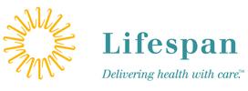 logo-print_LIFESPAN CORPORATE.jpg