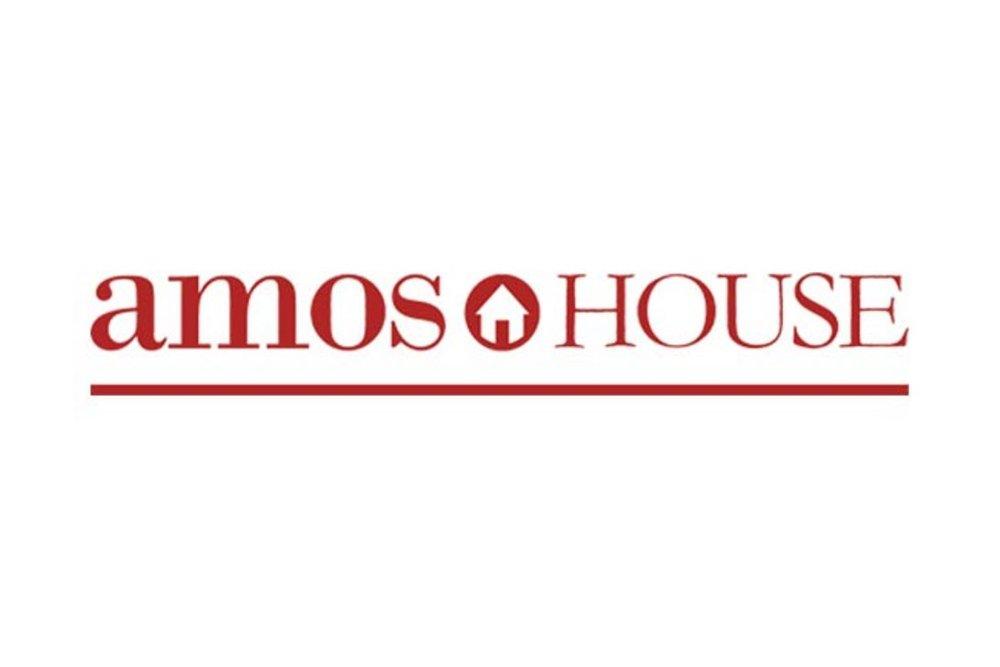 amos_house_logo23.jpg