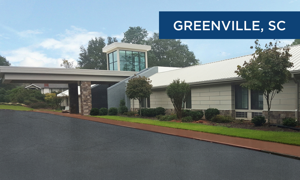 pendleton-manor-greenville