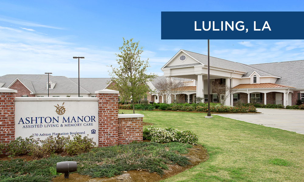 ashton-manor-luling.jpg