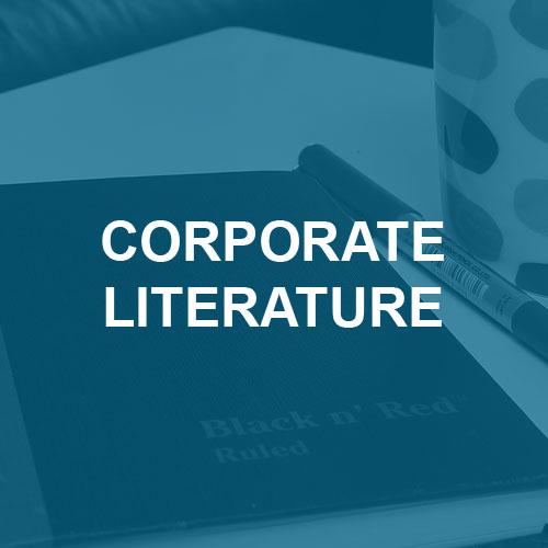 Corporate Literature.jpg
