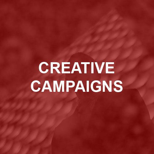 Creative Campaigns.jpg