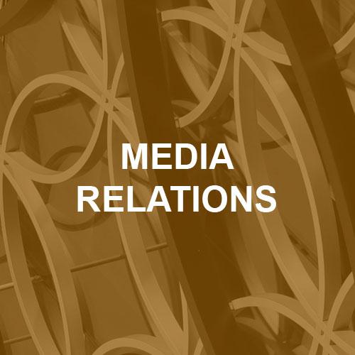 Media Relations.jpg