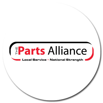 Parts Alliance circle.jpg