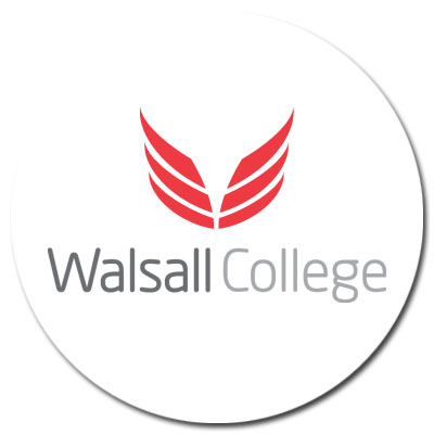 Walsall college circle.jpg