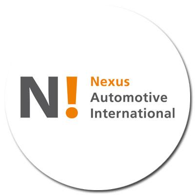 Nexus circle 2.jpg