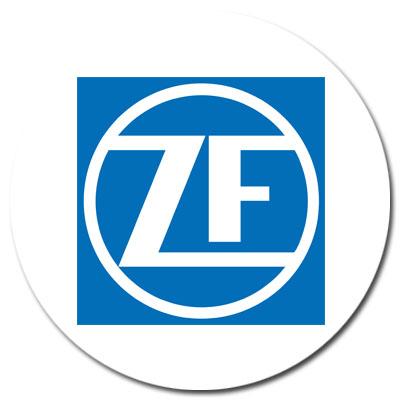 ZF logo 2.jpg