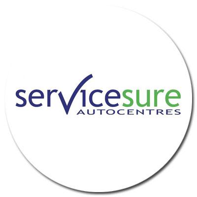Servicesure circle.jpg