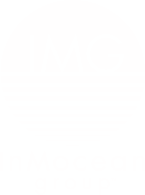 In Mocean group