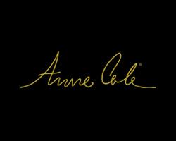 Annecole.jpg